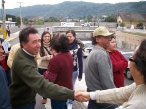 20100812tunelriobranco