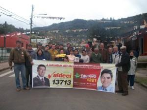 20100817viladocarmo