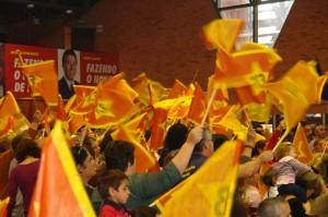 2013.08.31_eleiçõesPT2