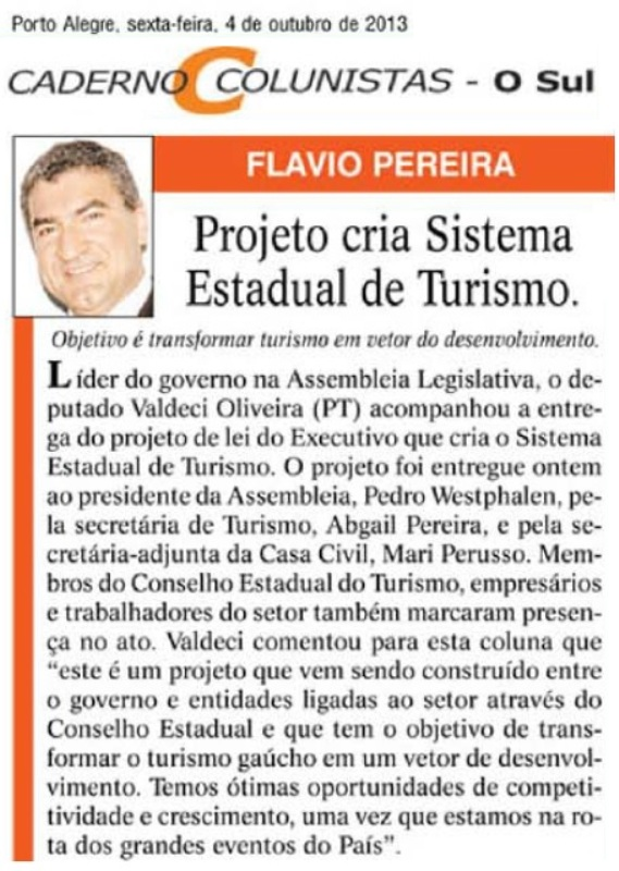 04.10 O Sul_Flavio Pereira