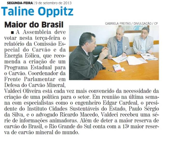 09.09 CP_Taline Oppitz