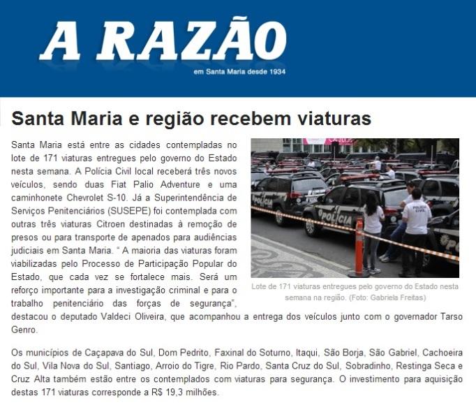 18.10 A Razão_viaturas