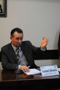 20131015_Comissão de Assuntos Municipais (2)