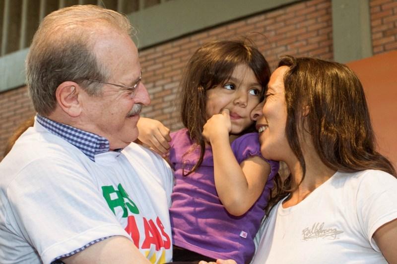 Programa RS Mais Igual é exemplo de política de assistência social no Estado