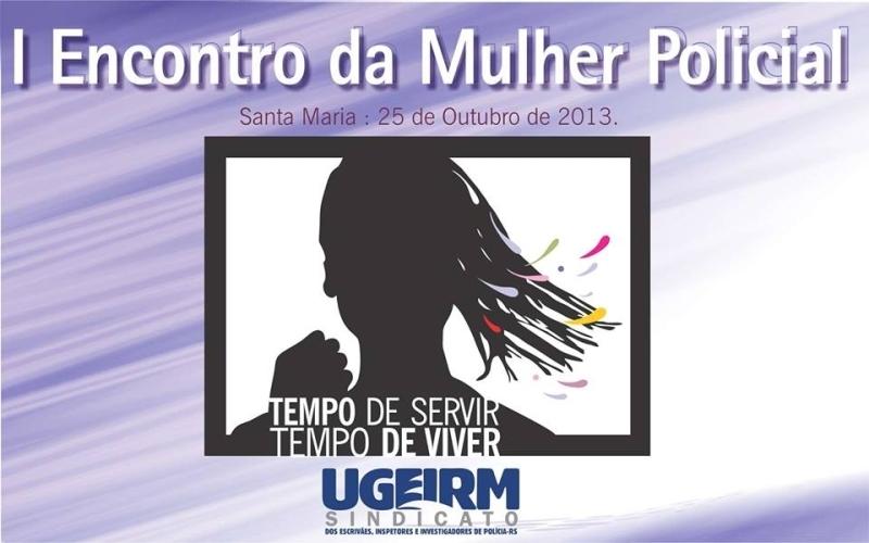 20131025UgeirmSM