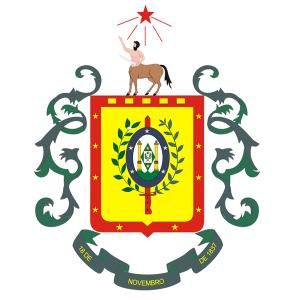 Brasão Brigada Militar