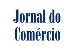 07/03/2014 | Impacto financeiro de projetos enviados pelo Piratini causa polêmica | Jornal do Comércio