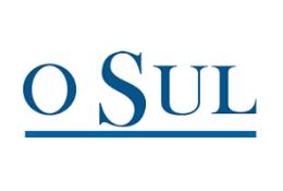 06/03/2014 | Tarso envia pacote de 19 projetos para votação em regime de urgência na Assembleia | Jornal O Sul
