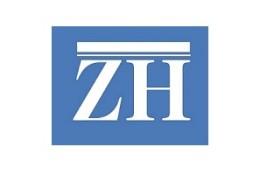 18/12/2013 | Jornal Zero Hora