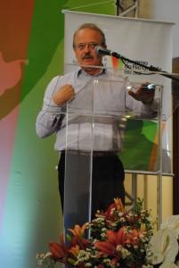 20131111_Gov. Tarso no 4 Seminario de Governo