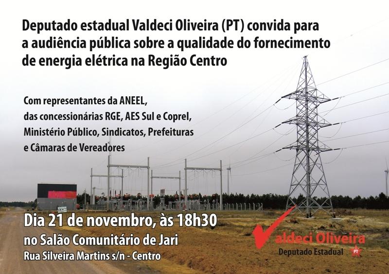 20131114_Convite Audiência Energia_JARI