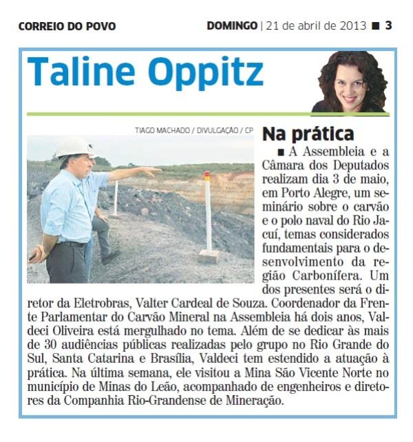 21.04 CP_Taline Oppitz