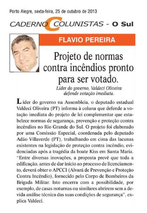 25.10 O Sul_Flavio Pereira
