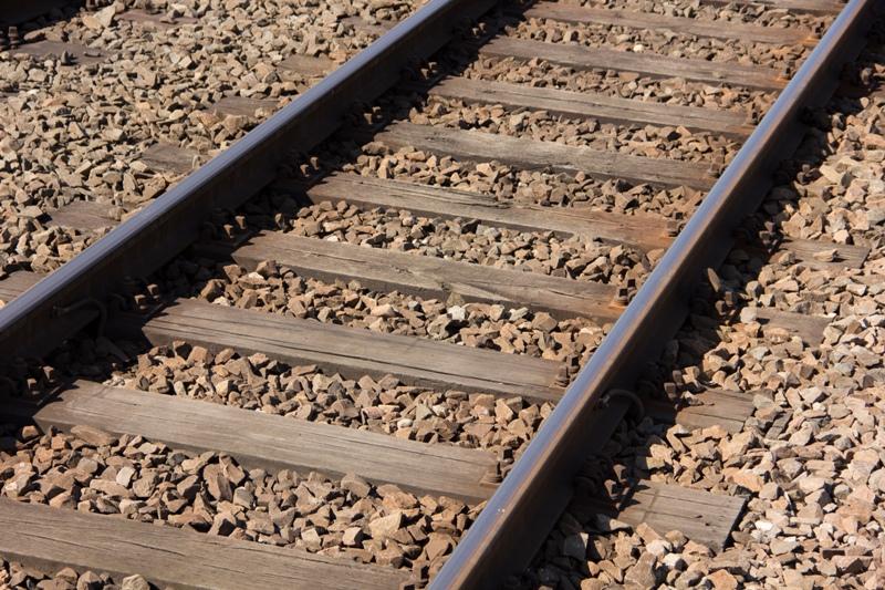 Ferrovia_trilhos