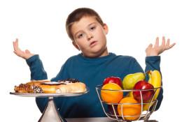 Projeto para tratamento da obesidade apto para votação na Assembleia