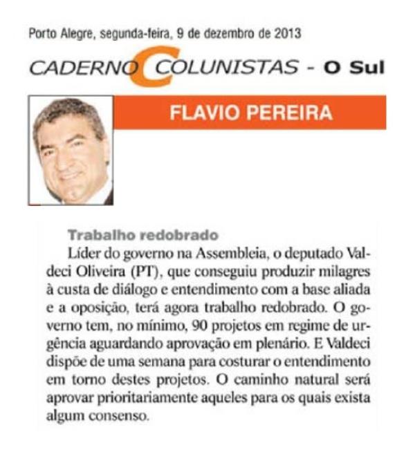 09.12 O Sul_Flavio Pereira