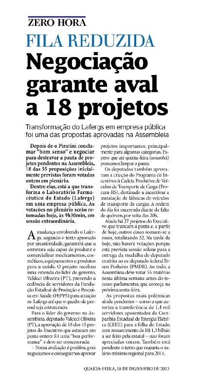 18.12 ZH_Projetos AL