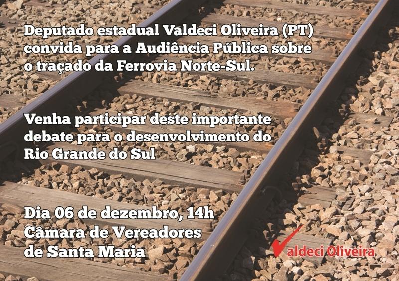 20131204_Convite Audiência Ferrovia  SM