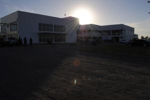 20131212FachadaTecnoparque
