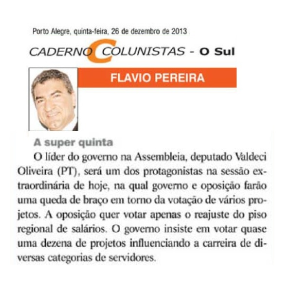 26.12 O Sul_Flavio Pereira