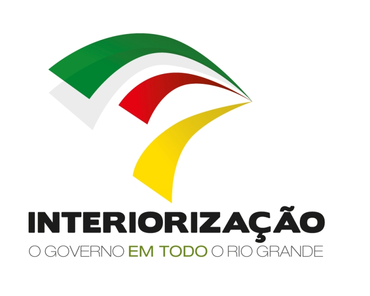 LOGO_Interiorização RS