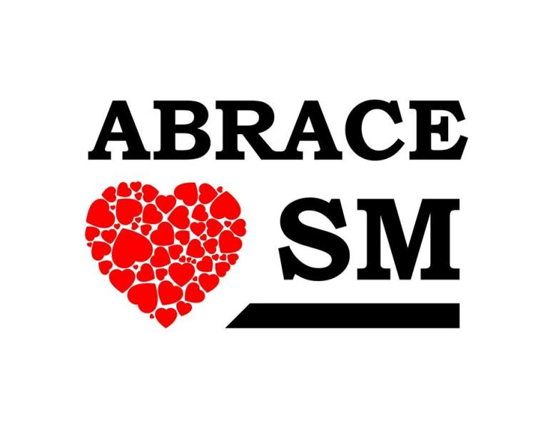 Abrace SM