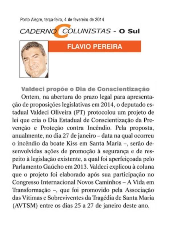04.02 O Sul_Flavio Pereira
