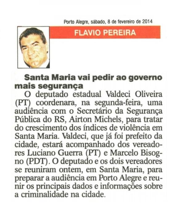 08.02 O Sul_Flavio Pereira