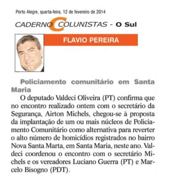 12.02 O Sul_Flavio Pereira