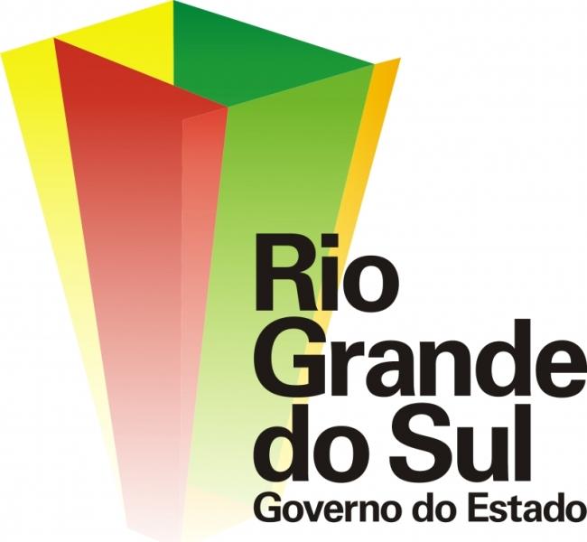 LOGO_Governo RS