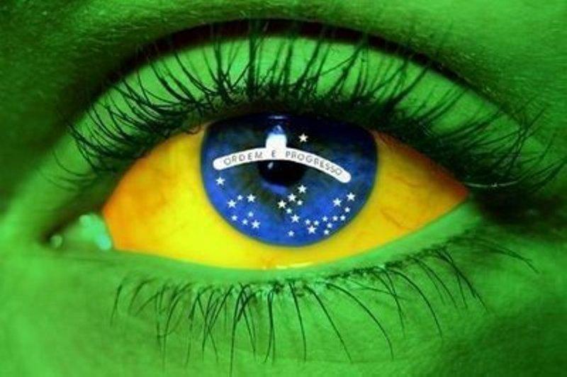 De Olho no Brasil