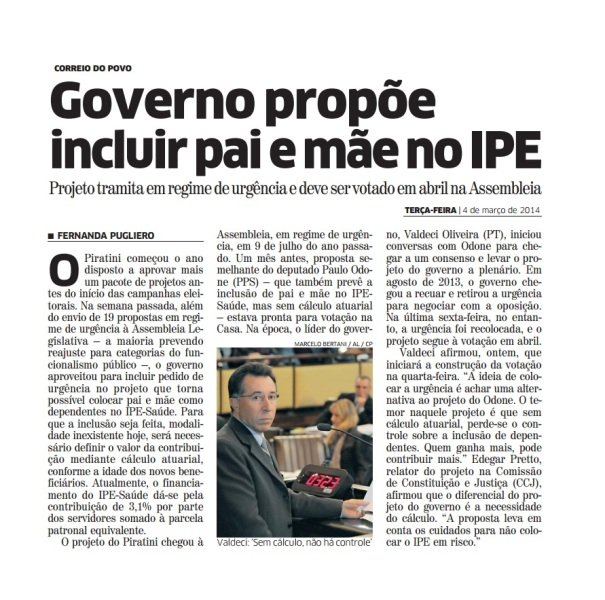 04.03 CP_IPE