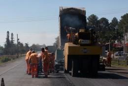 Governo anuncia duplicação de trecho da ERS-287 em Santa Cruz do Sul