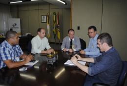 Agência dos Correios na Tancredo Neves está garantida