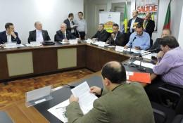 Comissão de Saúde e Meio Ambiente vai promover audiências regionais sobre a dengue