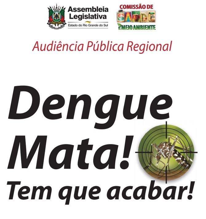 Denguemata