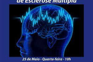 esclerosSite1